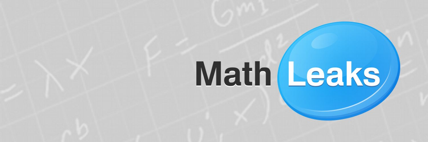 SquareOps Case Study mathleaks-case-study
