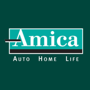 Amica Mutual Executive Team Comparably
