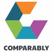 edubirdie review comparably